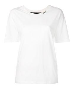 Filles A Papa | Derek Loose Fit T-Shirt 1