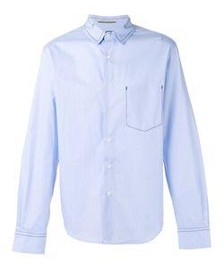 Andrea Pompilio | Eva Shirt Size 50