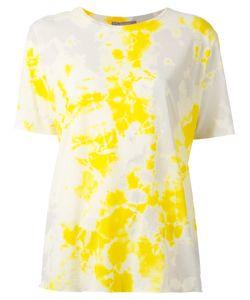 SUZUSAN | Printed T-Shirt Medium Cotton