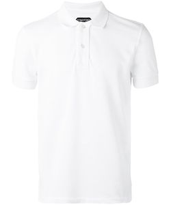 Tom Ford | Polo Shirt Size 50