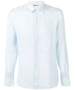Barena | Long Sleeve Shirt Size 50
