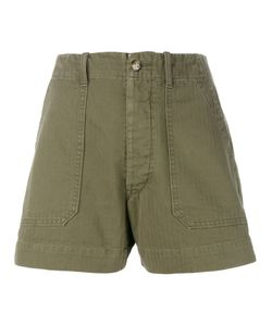 THE SEAFARER   Casual Shorts Size 27