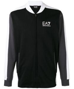 EA7 EMPORIO ARMANI | Track Jacket