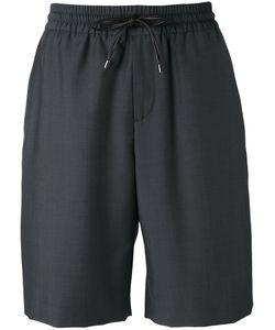 BERNARDO GIUSTI | Lightweight Shorts 48