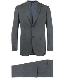 Tonello | Two-Piece Suit Size 50