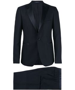 Tagliatore | Formal Suit 50
