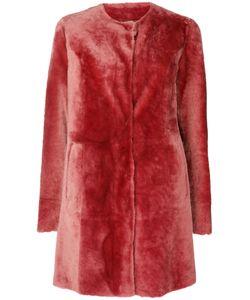 Drome | Fur Coat