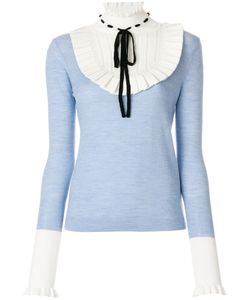 Temperley London | Sigmund Knit Jumper Women
