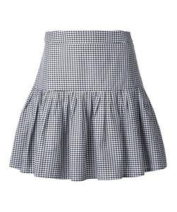 Macgraw   Ritual Skirt 6 Cotton