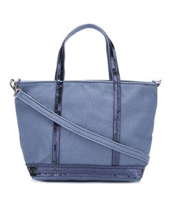 Vanessa Bruno | Small Square Tote