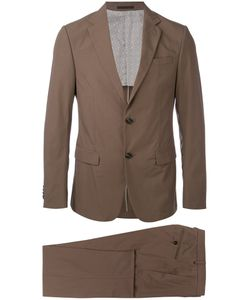 Z Zegna | Two-Piece Suit 56
