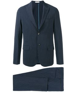 Boglioli | Formal Suit 48
