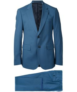 Cerruti   1881 Formal Suit Size 54