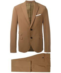 Neil Barrett | Two-Piece Suit 50