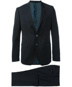 Tonello | Abito Formal Suit Size 50