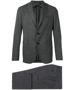 Tagliatore | Two-Piece Suit 52