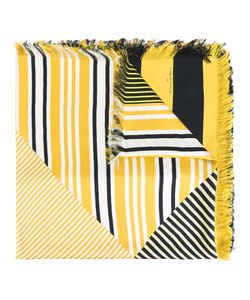 PIERRE-LOUIS MASCIA | Striped Scarf
