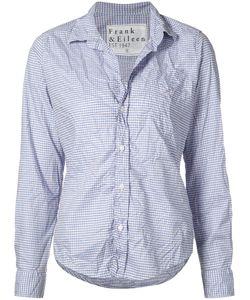FRANK & EILEEN | Barry Fit Shirt