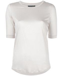 Luisa Cerano | Classic T-Shirt 44