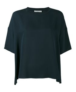 Vince | Short Sleeve T-Shirt Size Small