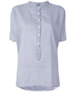Kristensen Du Nord | Рубашка С Воротником-Мандарин