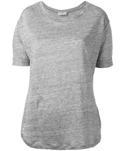 Frame Denim | Plain T-Shirt Size Small