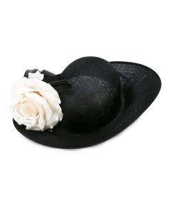 Philip Treacy | Hat One