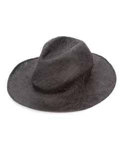 Reinhard Plank   Bao Hat Size Large