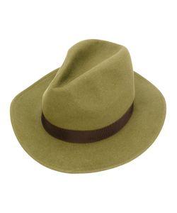 Dsquared2 | Шляпа С Логотипом