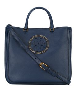 Tory Burch | Logo Front Tote Bag