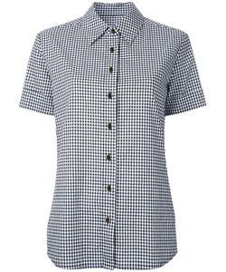 Macgraw   Lady Shirt 8