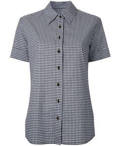 Macgraw | Lady Shirt 10 Cotton