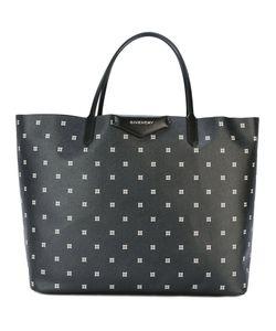 Givenchy | Antigona Tote Cotton/Polyurethane/Polyester