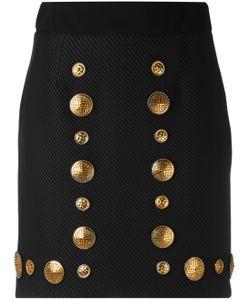Fausto Puglisi | Embellished Skirt