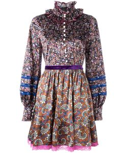 Marc Jacobs | Print Dress