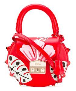 Salar   Mimi Maui Shoulder Bag