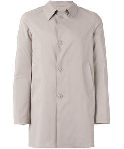 Herno | Single Breasted Jacket