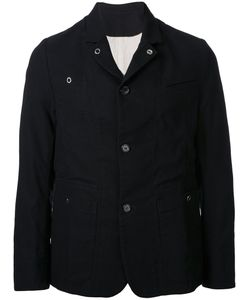 Undercover | Buttoned Jacket Size 3