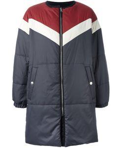 Isabel Marant Étoile | Casey Reversible Jacket Size