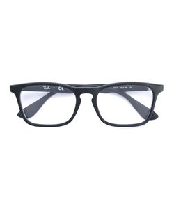 RAY-BAN JUNIOR | Square Shaped Glasses