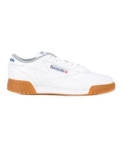 Reebok | Work Out Trainers 11.5