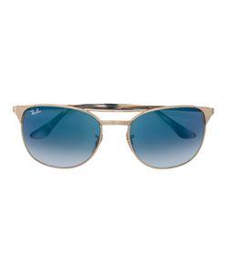 Ray-Ban | Signet Sunglasses