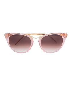 Thierry Lasry | Sunglasses One