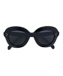 Céline Eyewear | Round Sunglasses