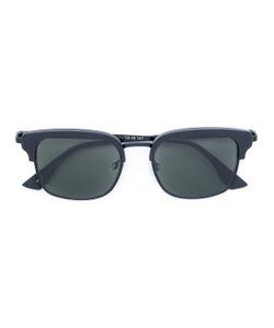 Le Specs | Katoch Sunglasses