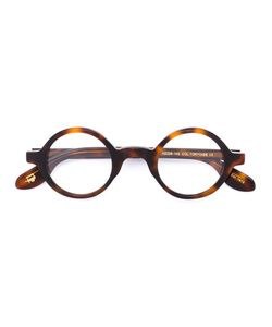 MOSCOT | Zolman Glasses