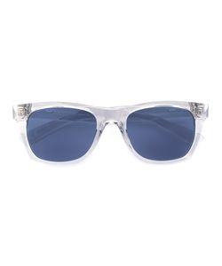 Italia Independent | Square Sunglasses