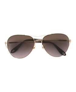 Givenchy | Aviator Sunglasses Metal Other