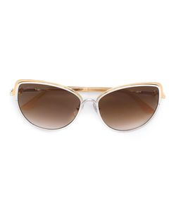 Cartier | Trinity De Sunglasses Women