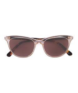 Oliver Peoples | Jardinette Sun Sunglasses